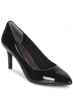 Chaussures escarpins Rockport TM75MMPTH PLAIN PUMP(115385845)
