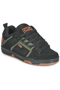 Chaussures DVS COMANCHE(101538075)
