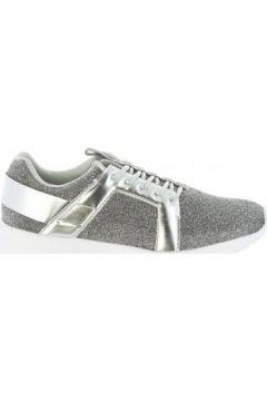 Chaussures Bass3d 41436(127864751)
