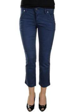 Pantalon Parasuco P03E(115588400)