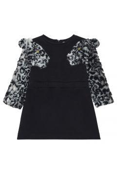 Kleid Dolan Leopard(114142400)