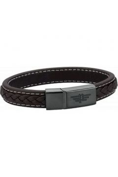 Bracelets Police PJ.26268BLB/02-L(115535619)