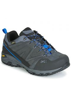 Chaussures Millet HIKE UP GTX(115433765)