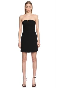 Guess-Guess Elbise(115703962)