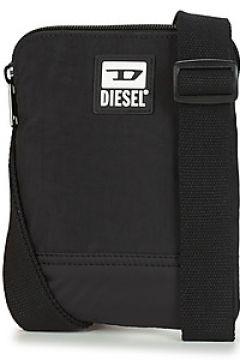 Sacoche Diesel VYGA(127929120)