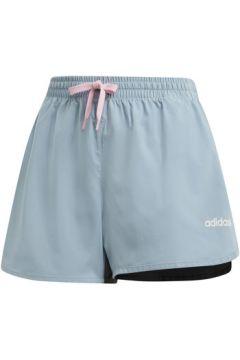 Short adidas Short femme Design 2 Move(115550507)