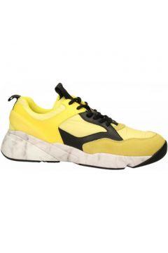 Chaussures Cromier TECNOnylon(115565266)