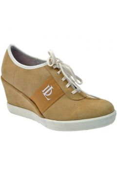 Chaussures Donna Loka 60espadrillesoccasionnellesSneakers(127857473)