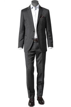 Tommy Hilfiger Tailored Anzug TT67834123 25/027(114386764)