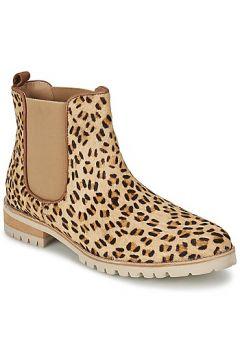 Boots Maruti PARADISE(115456167)