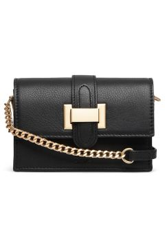 Day Riga Cb Bags Small Shoulder Bags - Crossbody Bags Schwarz DAY ET(109242881)