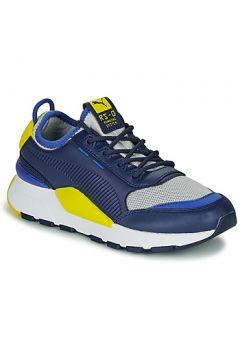 Chaussures enfant Puma JR RS0 SMART(115505341)