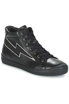 Chaussures PLDM by Palladium NEROLA F CASH(115401252)