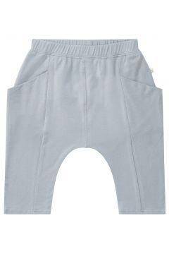 Hose aus Bio-Baumwolle(113870985)