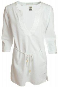 Tunique Gaastra Tunique blanche wales pour femme(115387377)
