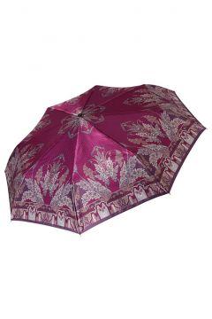 Зонт Fabretti(116694825)