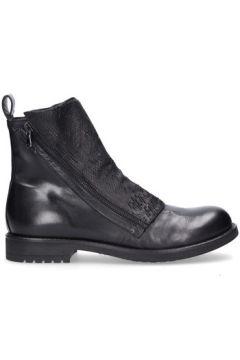 Boots Jp David -(98832392)