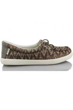 Chaussures Dude FERRARA(115385795)