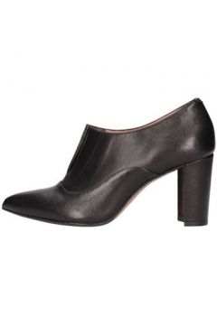 Boots Albano 8190(115594922)