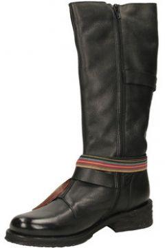 Boots Felmini TARGOFF 18(127923287)