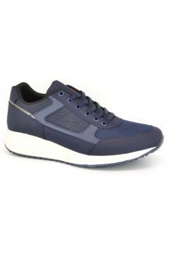 Ryt Tıco Erkek Spor Ayakkabısı(110941427)