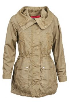 Trench Tommy Hilfiger JANINE(115454188)