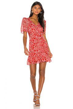 Платье krislyn - Parker(115066458)