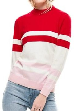 Pull Only onlROSEMARIE L/S PULLOVER KNT(115435418)