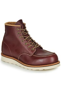 Boots Red Wing CLASSIC(127935893)