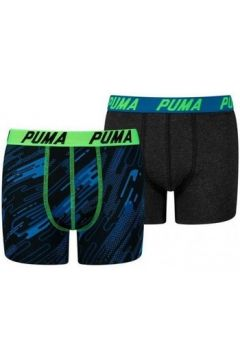 Boxers Puma HERO PRINT(115420127)