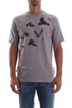 T-shirt Selected 16059604 CHIEF(115627571)