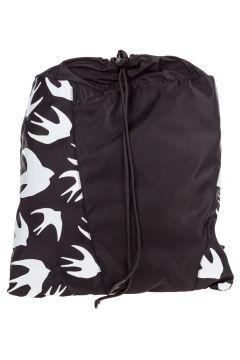 Rucksack backpack travel(118074287)