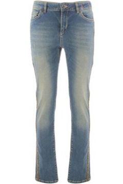Jeans Twin Set JA72S3(115589734)