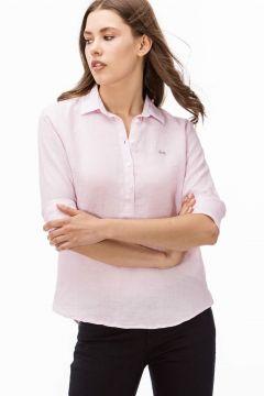 Рубашка Lacoste Loose fit(119081011)