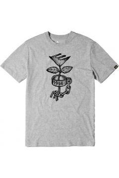 T-shirt Emerica Broken T(127888708)
