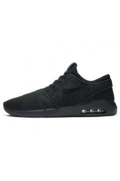 Nike SB Air Max Stefan Janoski 2 Kaykay Ayakkabısı(118535938)