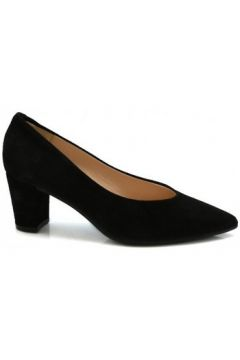 Chaussures escarpins Calmoda 6059N Mujer Negro(127856529)