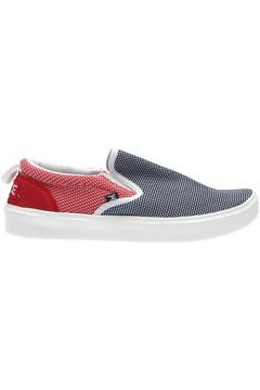 Chaussures Hey Dude -(127873222)