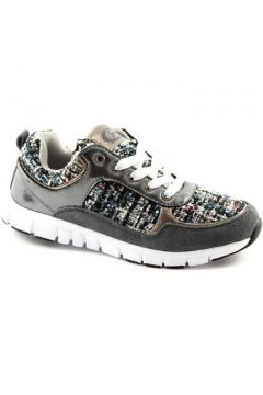 Chaussures enfant Grunland GRU-SC1766-AN(98734442)