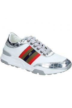 Chaussures Roberta Di Camerino RDC82425(115654321)