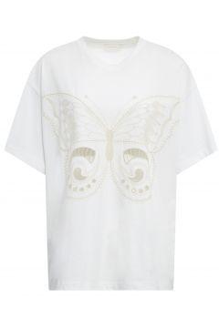 T-Shirt Schmetterling(117291629)