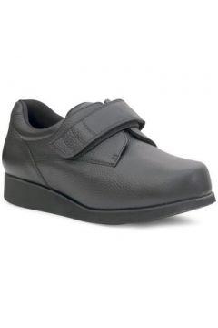 Chaussures Calzamedi homme avec une large spéciale(115448797)