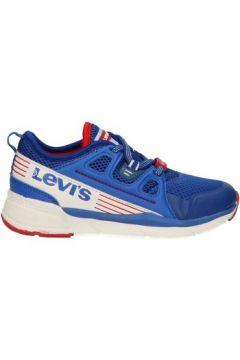Chaussures enfant Levis VORE0002T BROOKLYN(98503255)