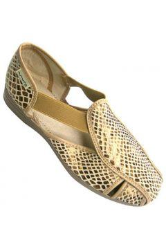 Sandales Muro Type de sandales chaussures tissu femme(115627259)