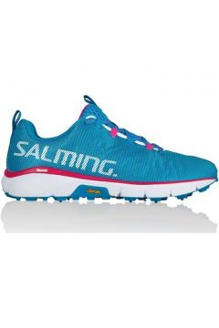 Chaussures Salming Chaussures femme Ipsike(115552764)