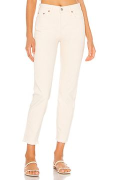 Зауженные джинсы wedgie icon fit - LEVI\'S(117083972)