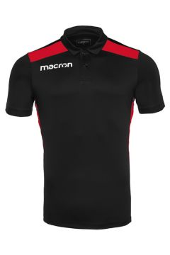 Macron Polo T-Shirt(116991688)