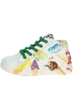 Chaussures enfant Kool 180.40(115571408)