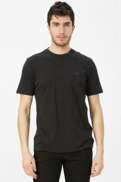 Dockers Siyah T-Shirt(115289706)