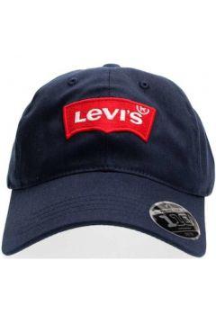 Casquette Levis 228054 BIG BATWING(127878722)